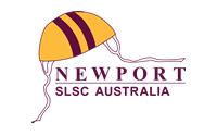 Newport Surf Life Saving Club