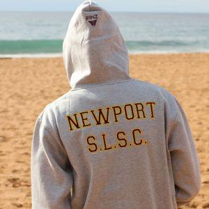 girls long sleeve hoodie
