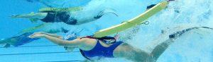 Australian Pool Rescue Championships @ Gold Coast Aquatic Centre