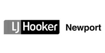 newport surf club sponsors lj hooker newport